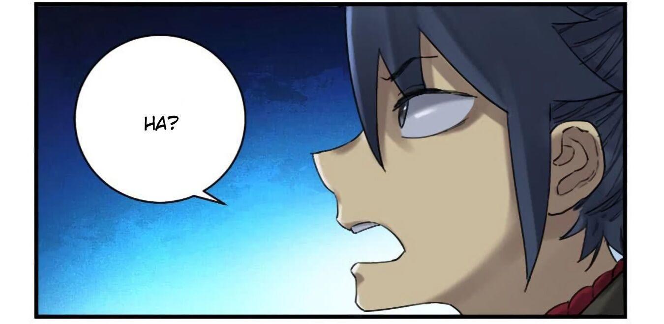 Martial Legacy Chapter 125 page 7 - Mangakakalots.com