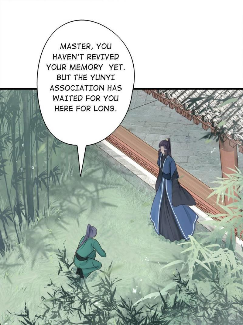 The Queen Against Destiny Chapter 63 page 7 - Mangakakalots.com