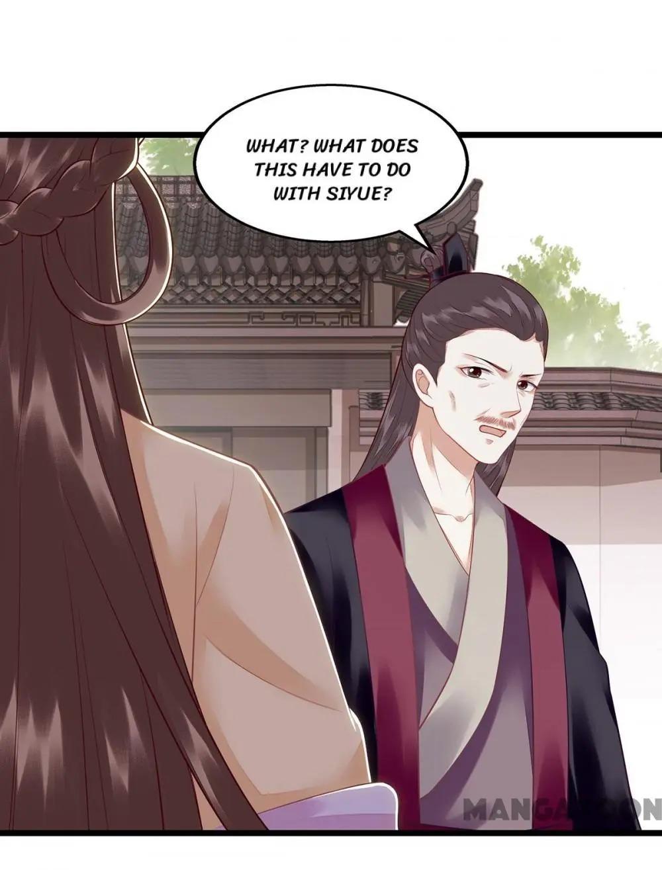 First Miss Reborn Chapter 140 page 3 - Mangakakalots.com