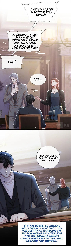 Black Lotus Chapter 92 page 3 - Mangakakalots.com