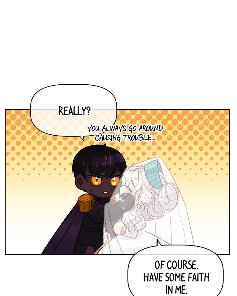 The Princess' Jewelry Box Chapter 10 page 70 - Mangakakalots.com