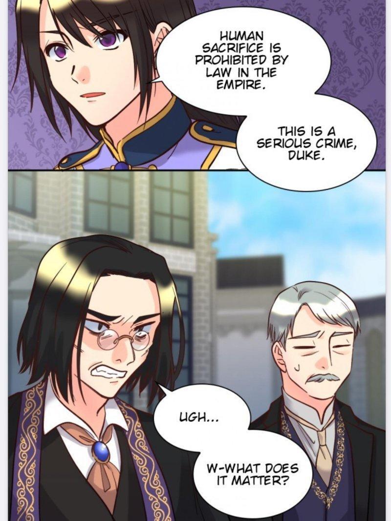 The Twin Siblings' New Life Chapter 74 page 31 - Mangakakalots.com