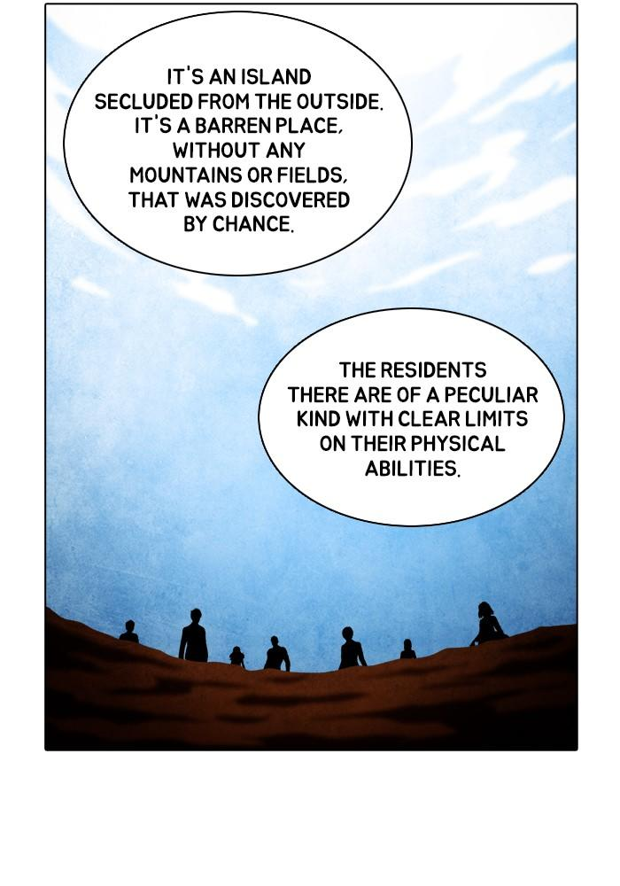 Guardians Of The Video Game Chapter 227: Ep. 226 - The Realm Of Fables (Part 2) page 46 - Mangakakalots.com