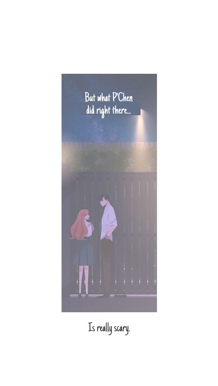 Blooming Days Chapter 23 page 72 - Mangakakalots.com