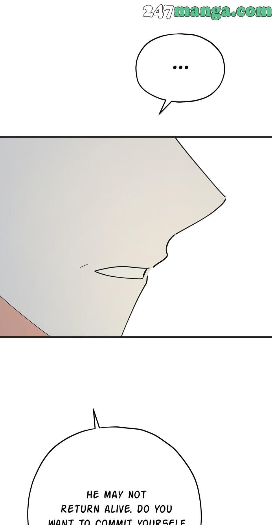 The Evil Lady's Hero Chapter 74 page 26 - Mangakakalots.com