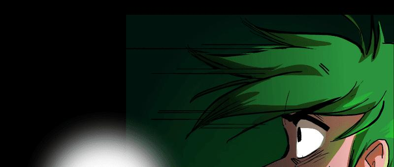 Room Of Swords Chapter 149: (S3) Ep. 149 (Season 3 Premiere) page 243 - Mangakakalots.com