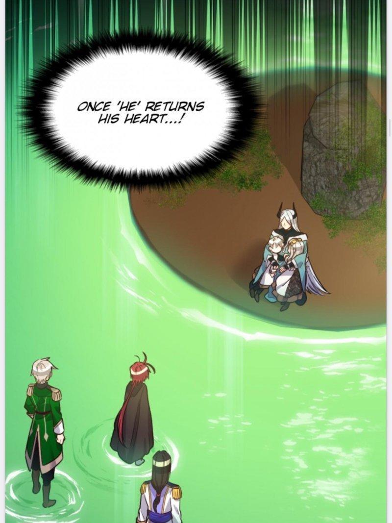 The Twin Siblings' New Life Chapter 73 page 11 - Mangakakalots.com