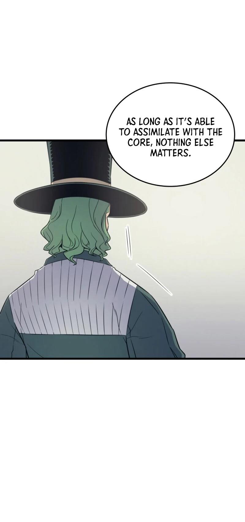 The Great Mage Returns After 4000 Years Chapter 95 page 29 - Mangakakalots.com