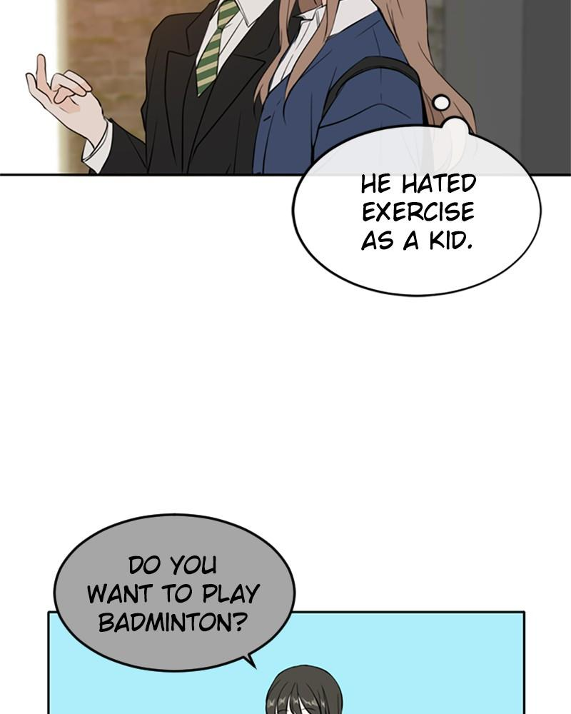 See You In My 19Th Life Chapter 38: Episode 38 page 77 - Mangakakalots.com
