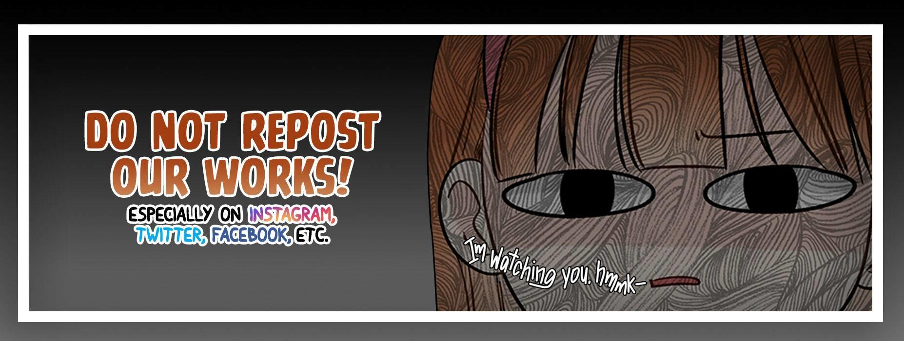 Your Tears Are Sweet Chapter 8 page 1 - Mangakakalots.com