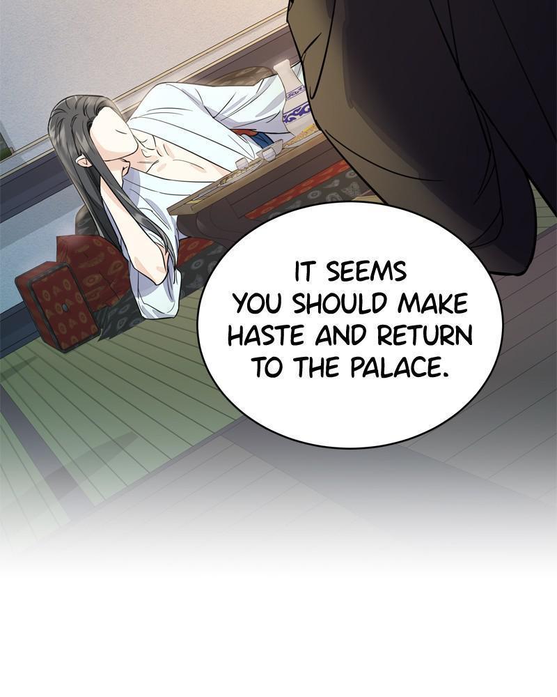 Shadow Bride Chapter 22 page 137 - Mangakakalots.com
