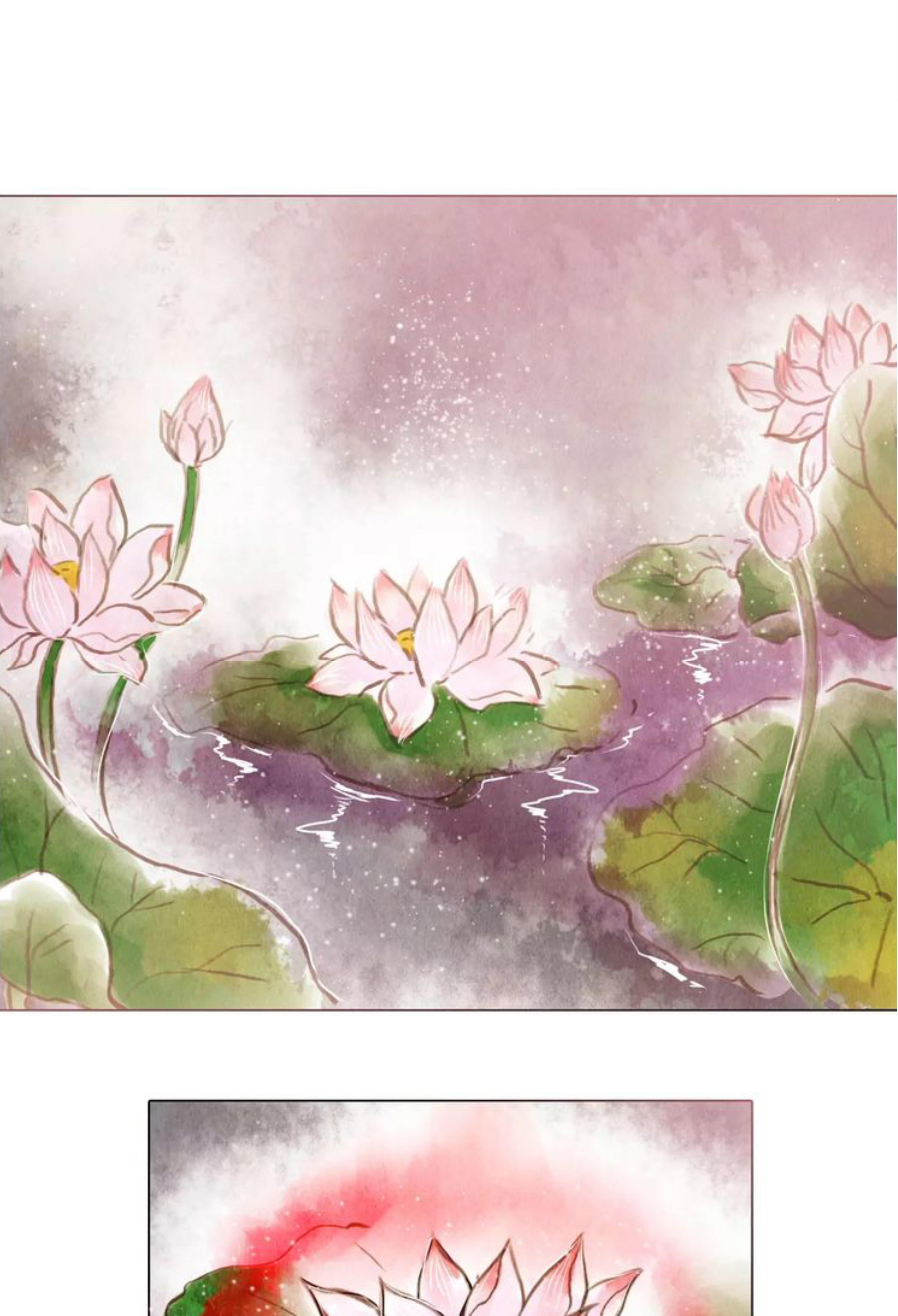 Shan Yue Chapter 3 page 15 - Mangakakalots.com