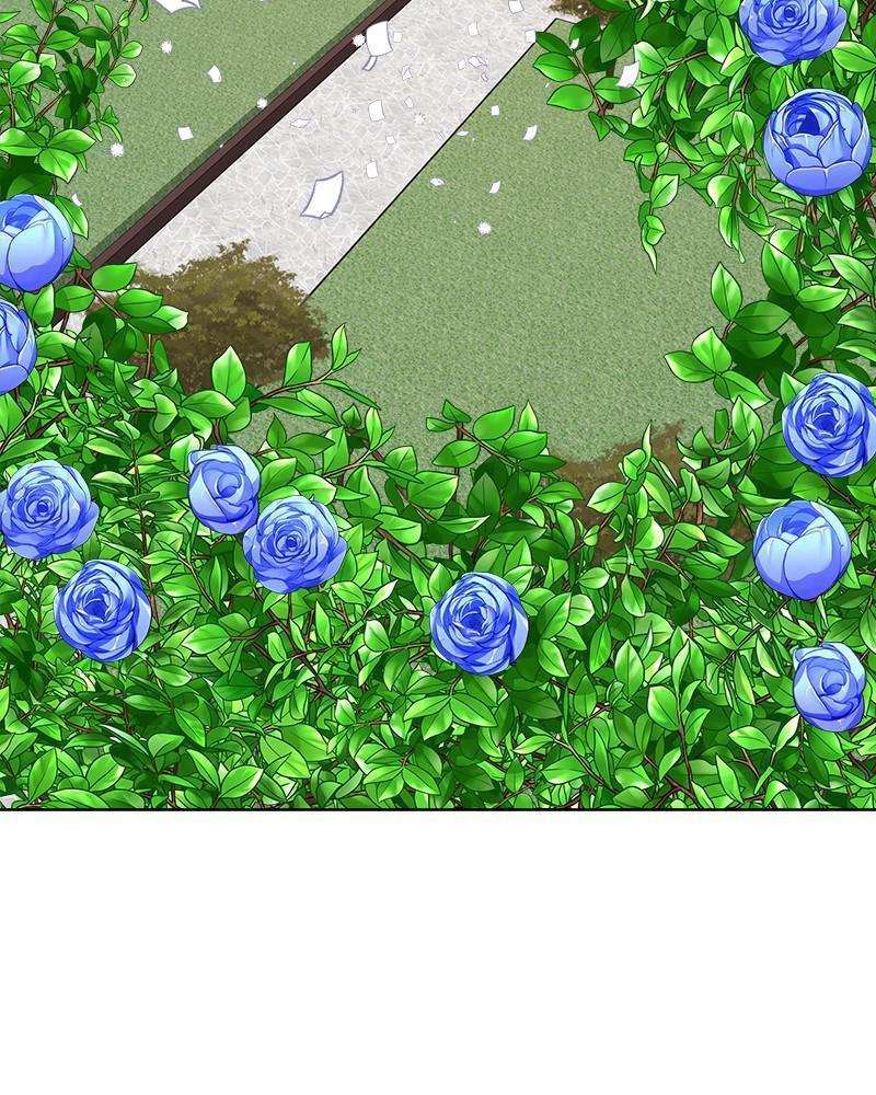 The Princess' Jewelry Box Chapter 8 page 114 - Mangakakalots.com