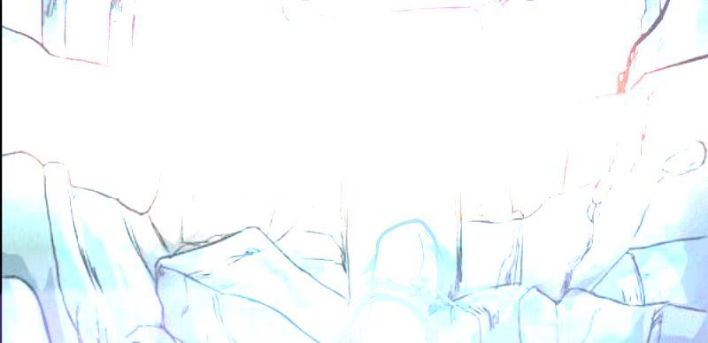 Room Of Swords Chapter 149: (S3) Ep. 149 (Season 3 Premiere) page 146 - Mangakakalots.com