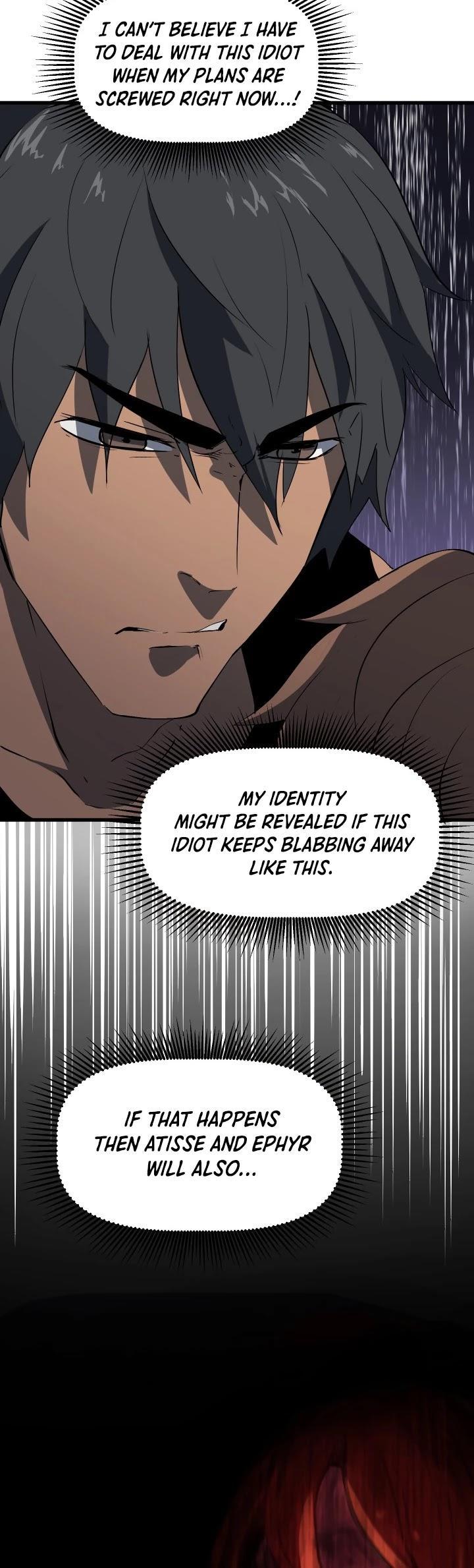 Survival Story Of A Sword King In A Fantasy World Chapter 52 page 53 - Mangakakalots.com
