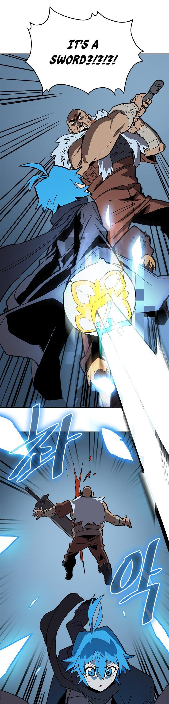 A Returner's Magic Should Be Special Chapter 57 page 29 - Mangakakalots.com