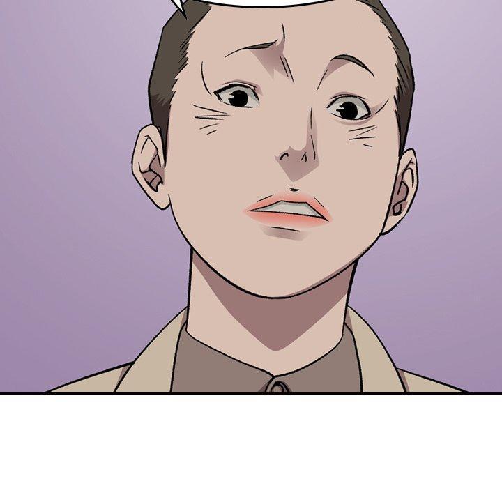 Legend: The Beginning Chapter 147 page 112 - Mangakakalots.com