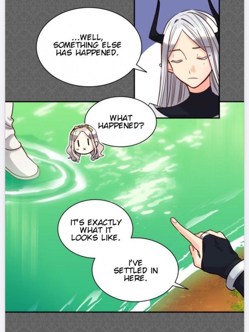 The Twin Siblings' New Life Chapter 73 page 51 - Mangakakalots.com