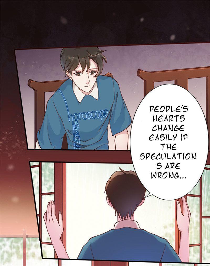 Teahouse Of Galactic Conquerors Chapter 5 page 29 - Mangakakalots.com