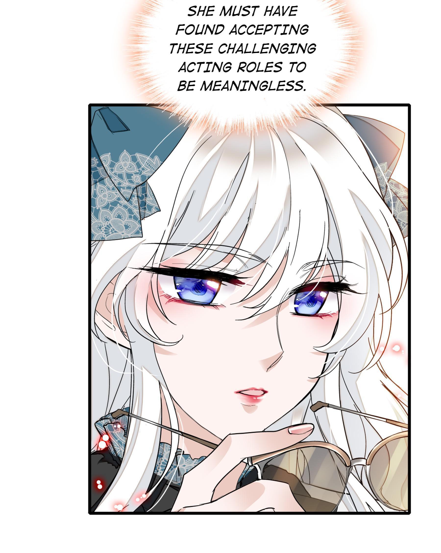 Dragon And Phoenix Flip Chapter 22: I Want You page 25 - Mangakakalots.com