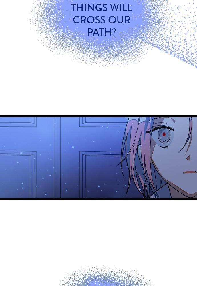 Survive Romance Chapter 23 page 76 - Mangakakalots.com