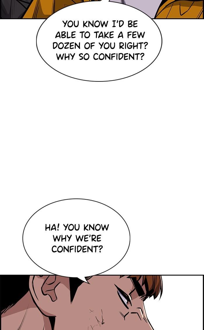 Get Schooled Chapter 12: Episode 12 page 86 - Mangakakalots.com