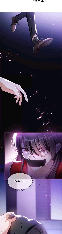 Lair & Love Game Chapter 92 page 16 - Mangakakalots.com