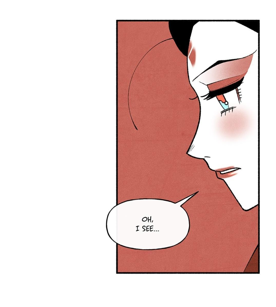 Concubine Walkthrough Chapter 31 page 86 - Mangakakalots.com