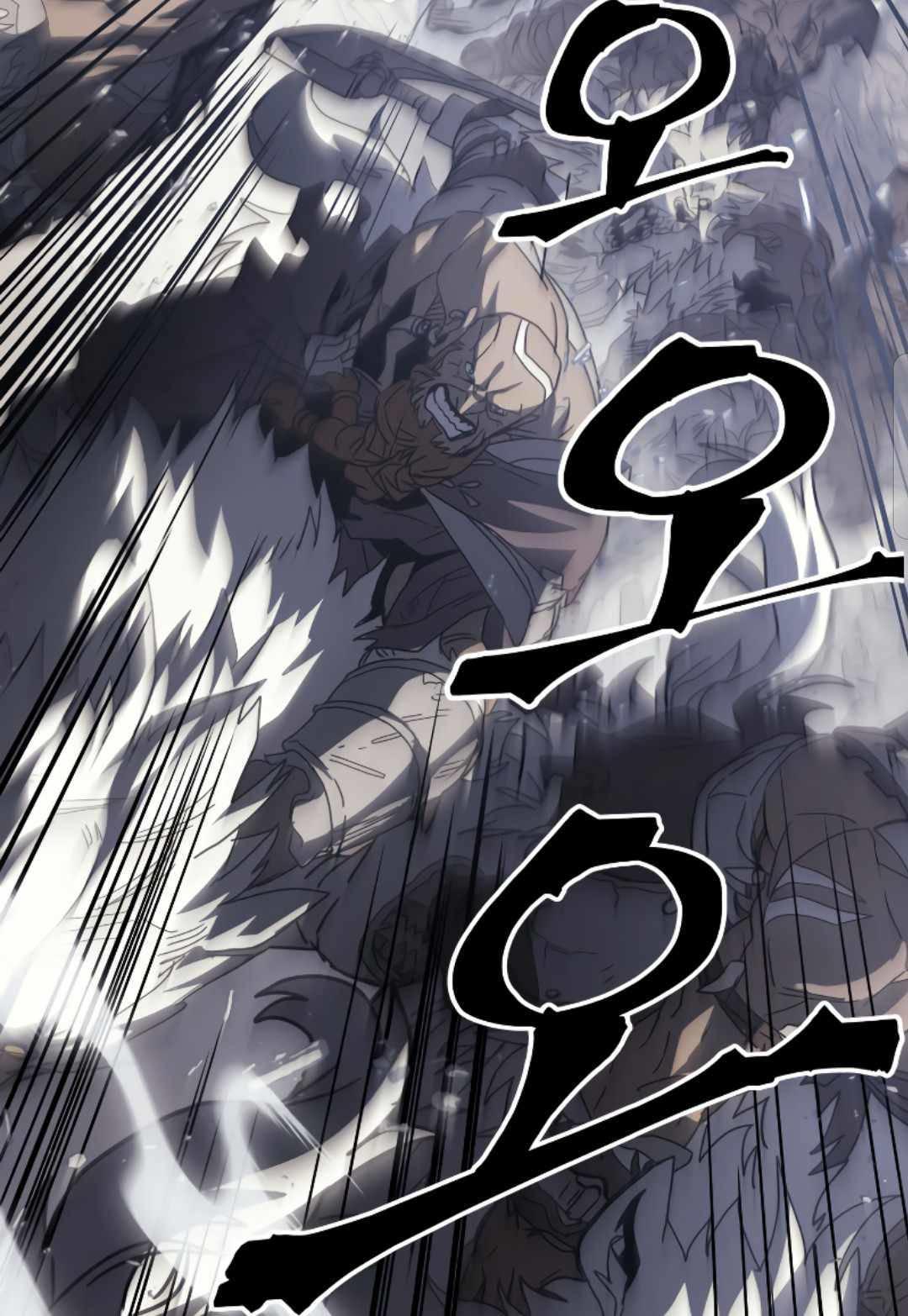 A Returner's Magic Should Be Special Chapter 163 page 10 - Mangakakalot