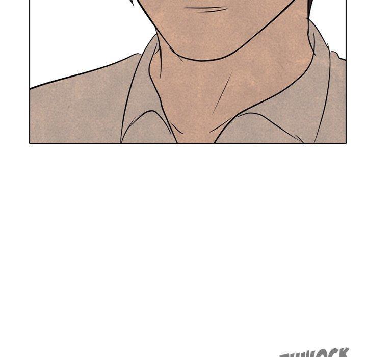 High School Devil Chapter 148 page 91 - Mangakakalots.com