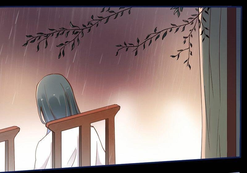 Teahouse Of Galactic Conquerors Chapter 5 page 3 - Mangakakalots.com