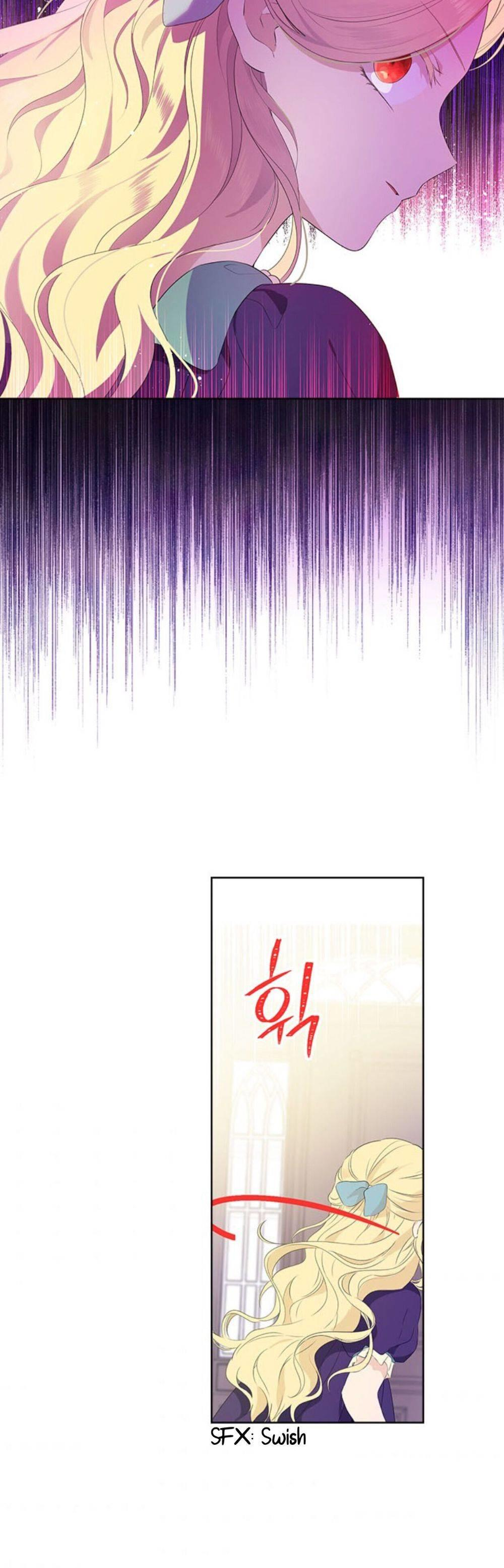 Actually, I Was The Real One Chapter 45 page 30 - Mangakakalots.com
