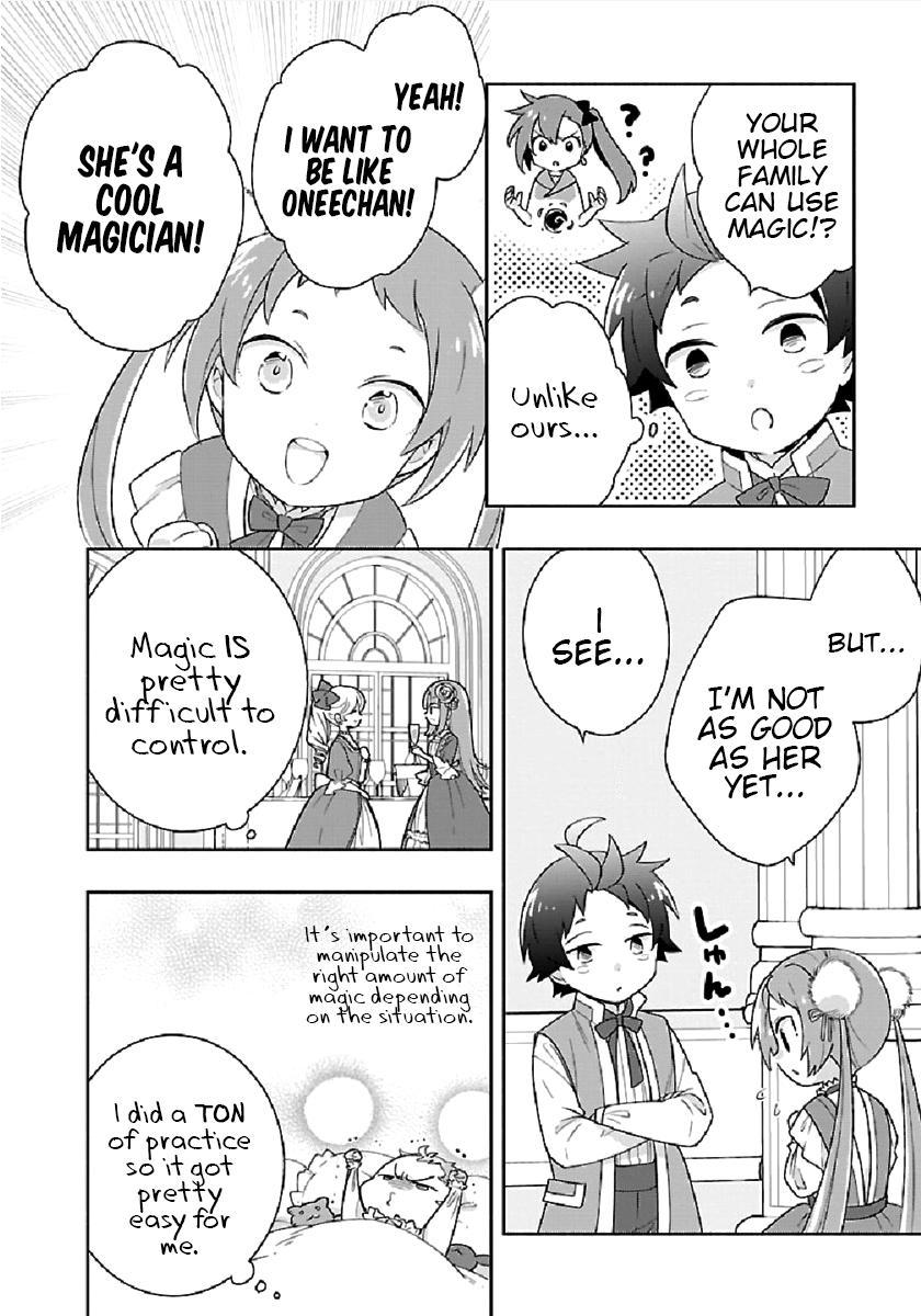 Tensei Shite Inaka De Slowlife Wo Okuritai Chapter 44: The Royal Party Day 2 page 22 - Mangakakalots.com