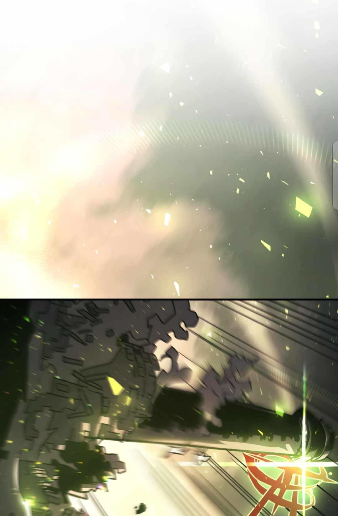 A Returner's Magic Should Be Special Chapter 163 page 99 - Mangakakalot
