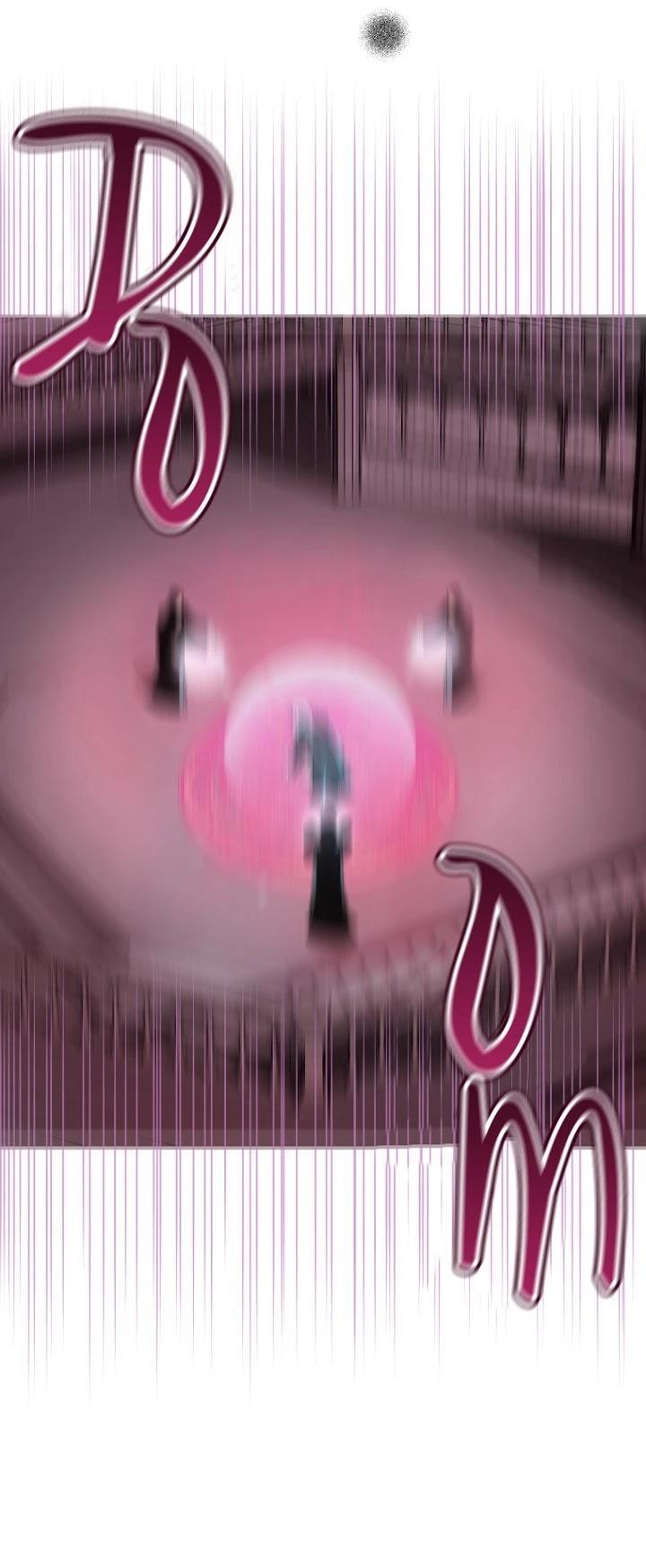 Crimson Karma Chapter 105 page 35 - Mangakakalots.com