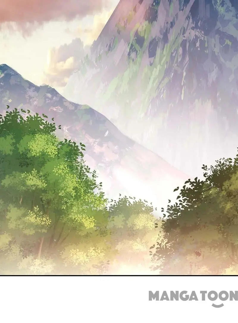 First Miss Reborn Chapter 204 page 28 - Mangakakalots.com