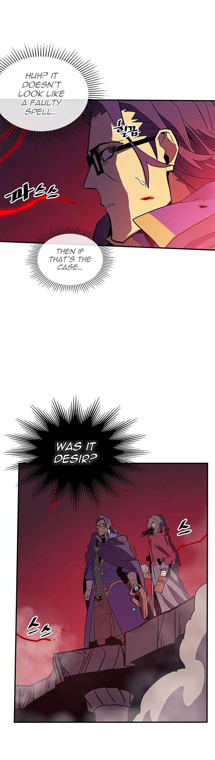 A Returner's Magic Should Be Special Chapter 81 page 6 - Mangakakalots.com