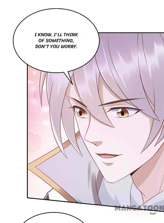 First Miss Reborn Chapter 218 page 12 - Mangakakalots.com