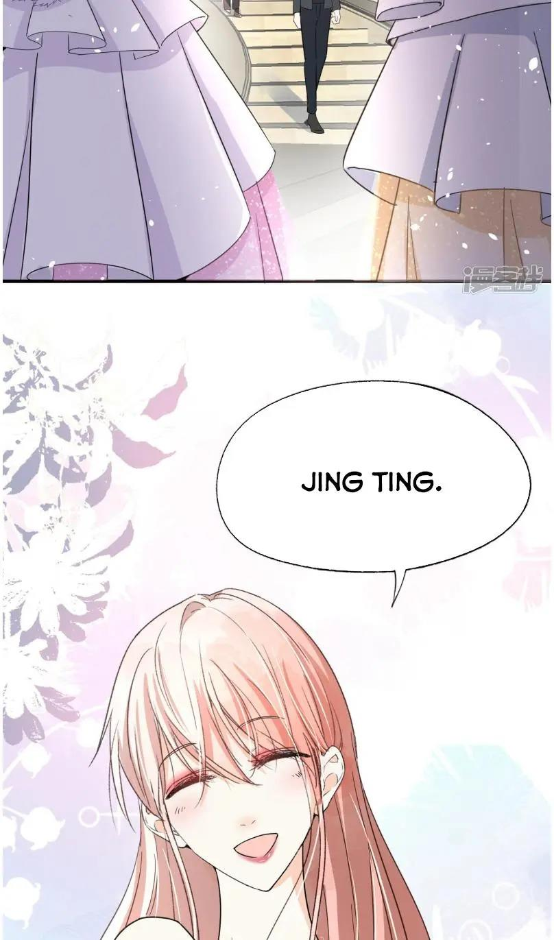 Cold-Hearted Wife – It Is Not Easy To Bully Her Chapter 64 page 25 - Mangakakalots.com