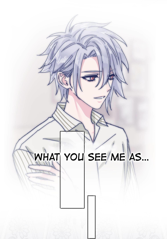 I Offer My Neck To You Chapter 68 page 9 - Mangakakalot