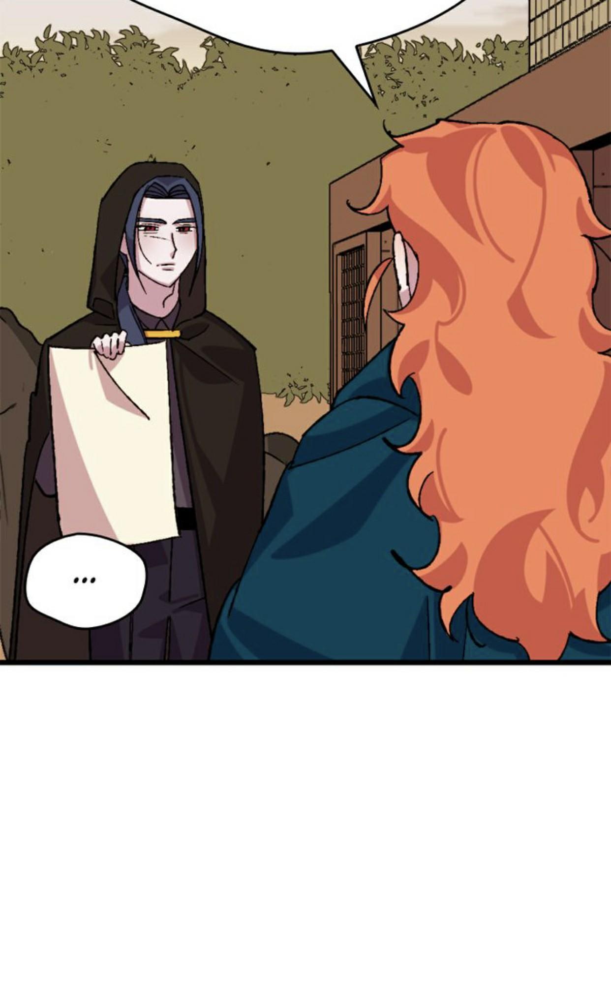 I'll Save A Decent Family Chapter 48 page 15 - Mangakakalots.com
