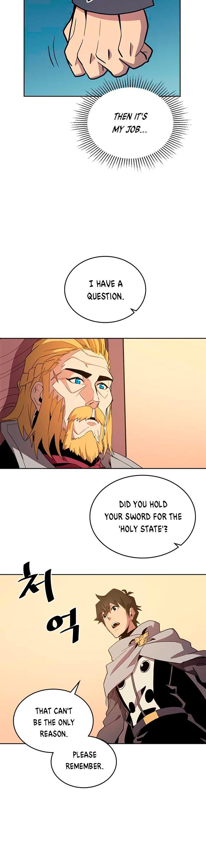 A Returner's Magic Should Be Special Chapter 69 page 30 - Mangakakalots.com