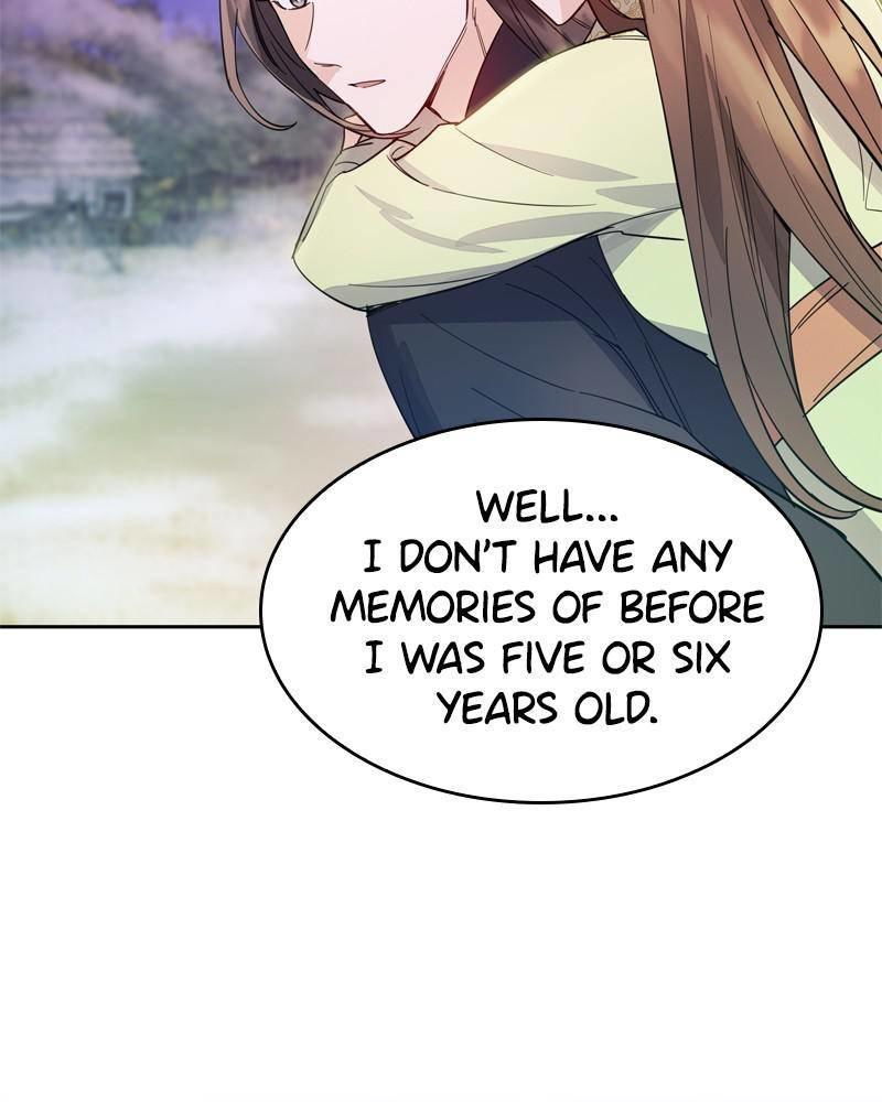 Shadow Bride Chapter 23 page 110 - Mangakakalots.com