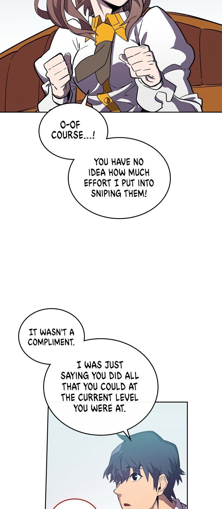 A Returner's Magic Should Be Special Chapter 47 page 17 - Mangakakalots.com