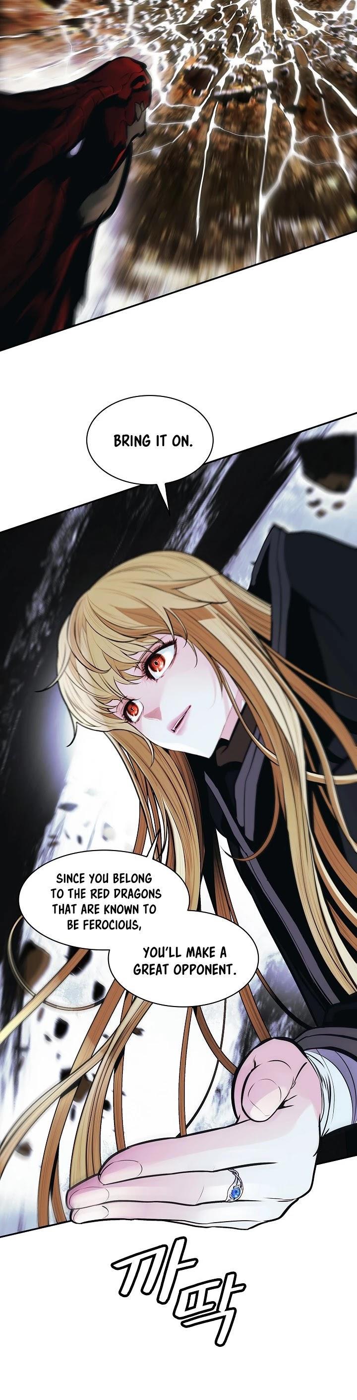 Mookhyang - Dark Lady Chapter 117 page 23 - Mangakakalots.com