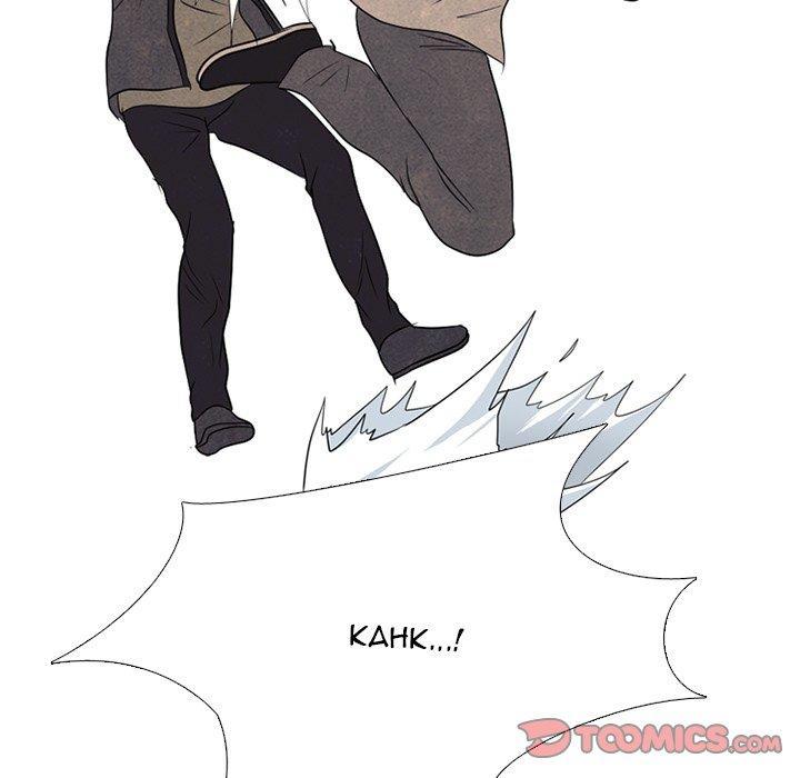 High School Devil Chapter 148 page 63 - Mangakakalots.com