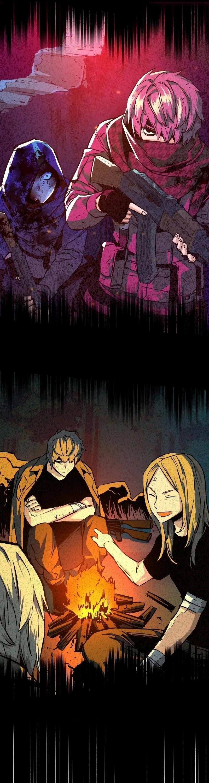 Mercenary Enrollment Chapter 53 page 41 - Mangakakalot