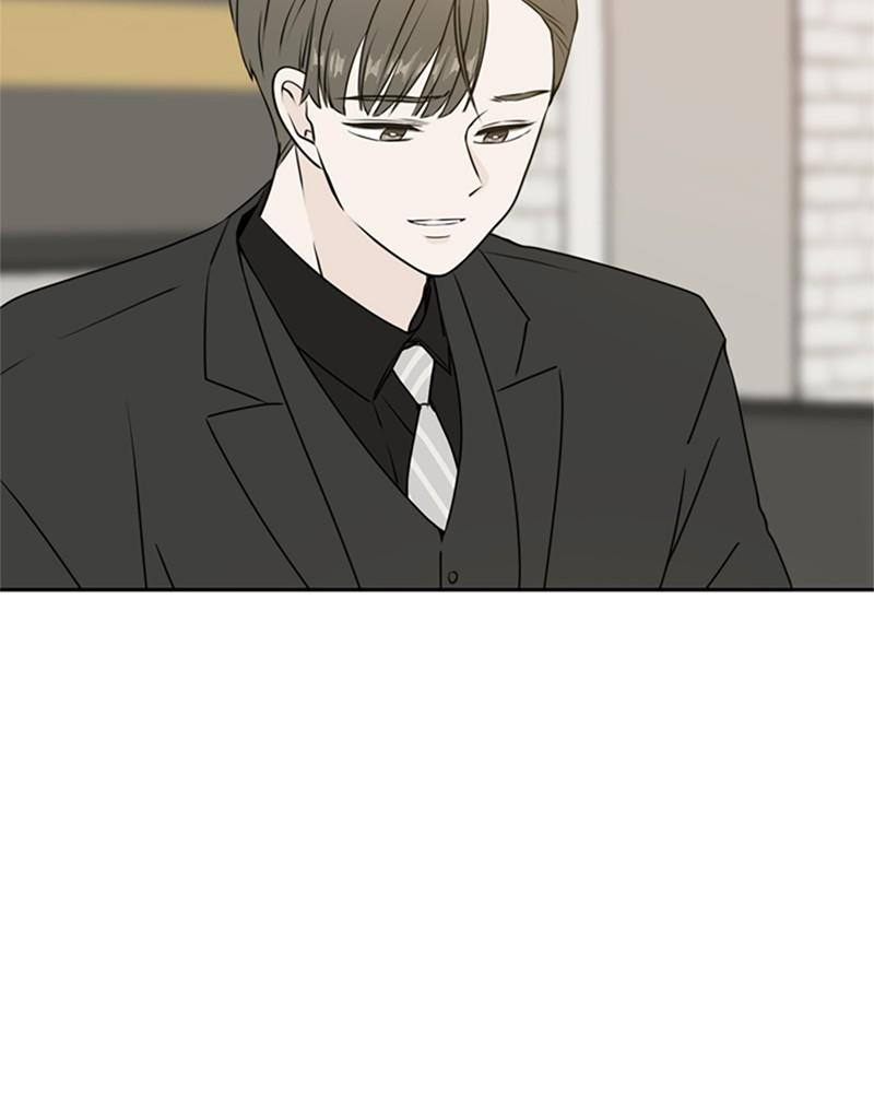 See You In My 19Th Life Chapter 46: Episode 46 page 109 - Mangakakalots.com