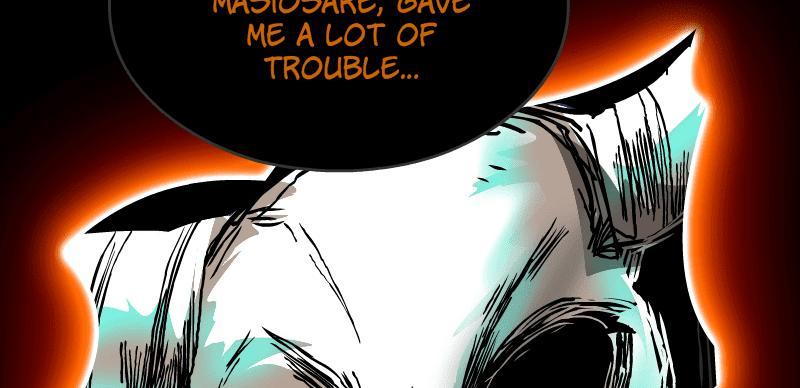 Room Of Swords Chapter 149: (S3) Ep. 149 (Season 3 Premiere) page 170 - Mangakakalots.com