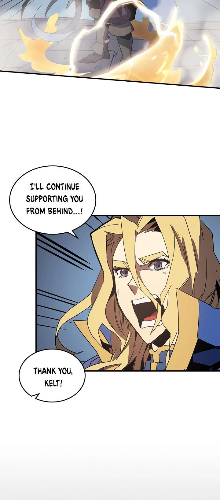 A Returner's Magic Should Be Special Chapter 113 page 10 - Mangakakalots.com